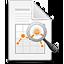 Site Analytics Reports
