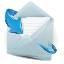 Unique Email