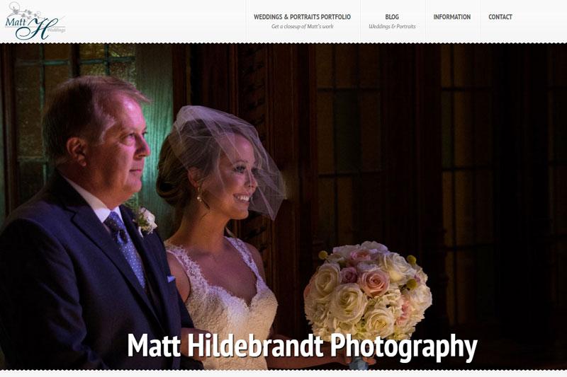 MHPhotography