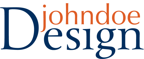 John Doe Design