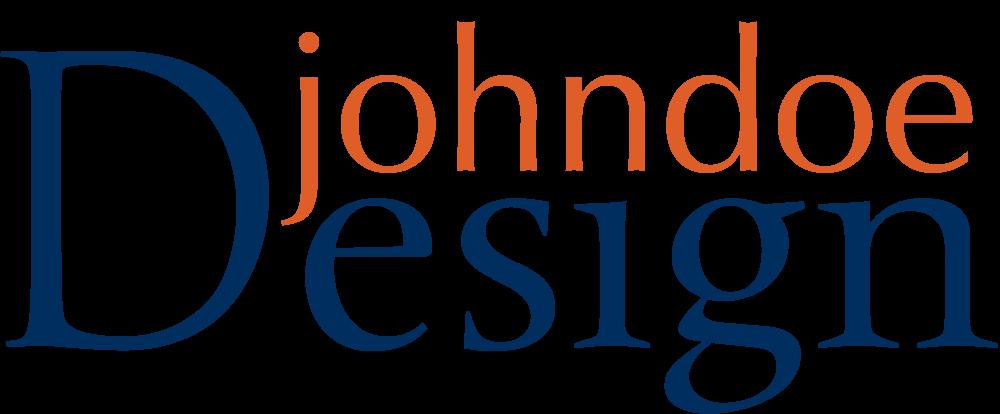jdDesign_Logo