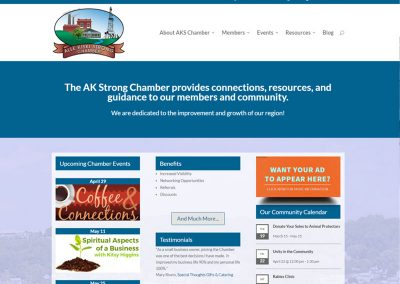 website-akschamber