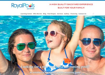website-royal-pools
